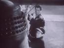 El cartero de Alpartir - Carlos Estelar, Harunosuke Nakagawa 1963/1967.