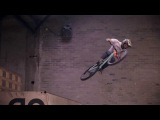 Live To Ride - World First 900 on MTB by Rob Welch