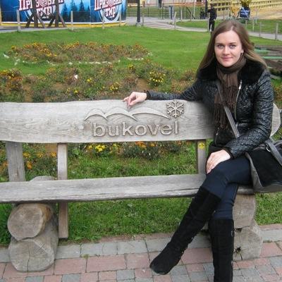 Дарья Завадская, 15 июля , Брест, id32897966