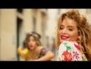Татьяна Котова - Adios Горячие танцы, месть бывшему и масса позитива в новом клипе!