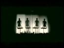 Coldplay - Talk (Junkie XL Remix)