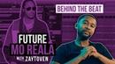 The Making of Future Mo Reala With Zaytoven