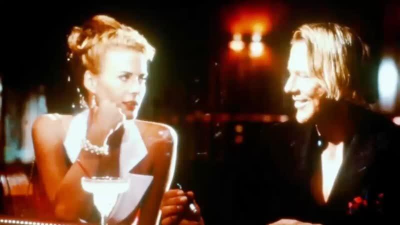 ★Scorpions.★«Выходвкрасное».(★«Exit in red»).USA.(1996).HD.