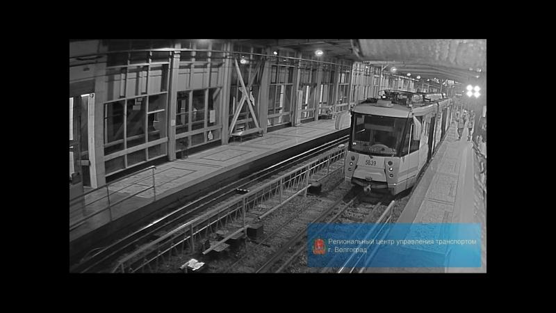 Станция СТ _Пионерская_ 16 2018-06-19 23-48-50