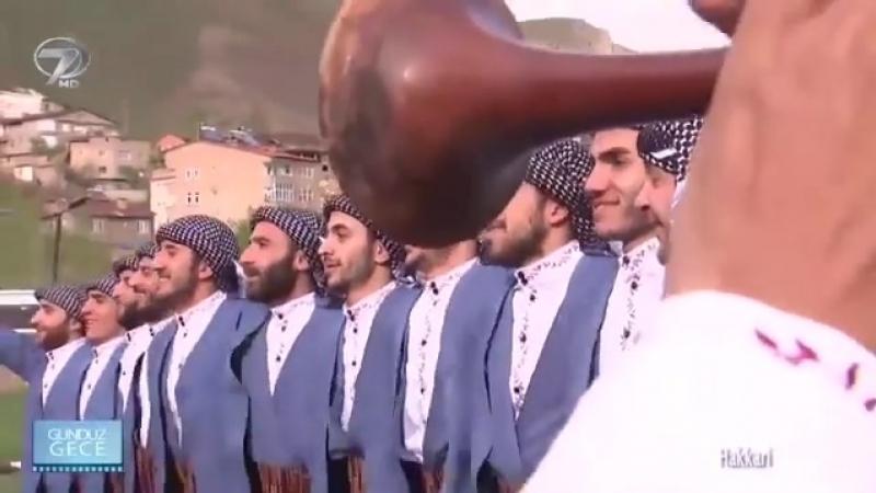 Курдистан!