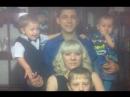 Мама умерла Трёх малышей хотят признать банкротами