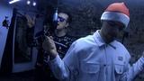 New Year Doggy's Cypher Soul x O.T. QUANG x T!mmi X Наби Набат (prod. by yunglando_)
