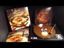 Cattle Decapitation Medium Rarities LP Stream