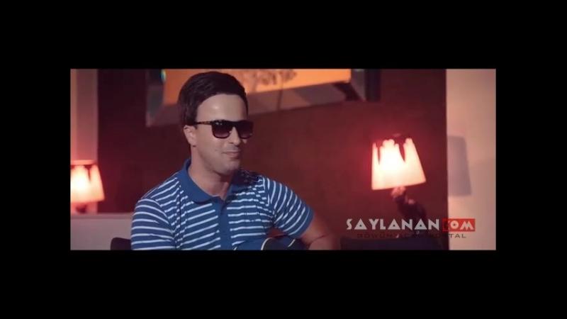 Setdar_Komekow-_Gel_mahym_[www.SAYLANAN.com].mp4