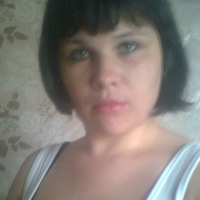 Lena Goleva