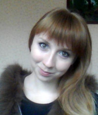 Оленька Жесткова, 13 августа , Санкт-Петербург, id120529123