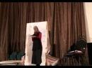 СЕМИНАР АЛЛЕРГИИ-ОЛЬГА БУТАКОВА-3часть