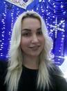 Юлия Юлиянова фото #42