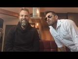 Ian Bohen & Jr Bourne {how they met, 6b spoilers, acting a scene } | THE BEST OF BOBOURNE [PART 4]