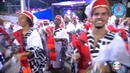 Mangueira Samba Enredo 2019 Desfile Completo
