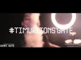 INTRO TIMUR v3