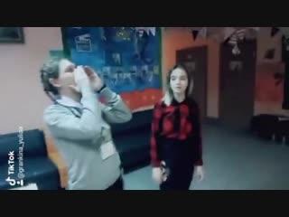 анонс Угадай Мелодию 2 отряд