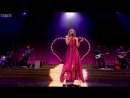 Kylie Minogue - Cant Get You Out Of My Head 18 BBC Radio 2, Hyde Park