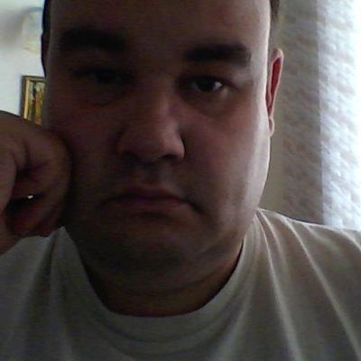Дмитрий Гавриленко, 28 декабря 1979, Гомель, id205959060
