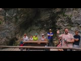 Lake Bled From Above _ DJI Mavic Pro (4K) (720p).mp4
