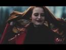Riverdale Cheryl Blossom/Toni Topaz Vine|Choni