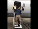 Instagram video by Conor McGregor Official • Dec 5, 2016 at 3_18pm UTC