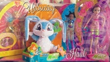 Winx Club Mattel - Unboxing &amp Pixie Magic, Kiko &amp Disco Haul Eng Sub
