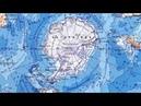 Антарктида рассказывает режиссер документалист Ольга Стефанова