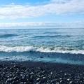 kirill_igorevich_shitov video