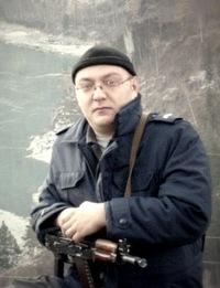 Денис Ковалев, 14 июля , Новосибирск, id178734262