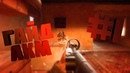 AKM Гайд 1 Insurgency Sandstorm