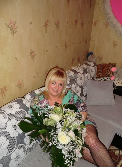 Аня Чистова, 16 декабря , Санкт-Петербург, id108001567