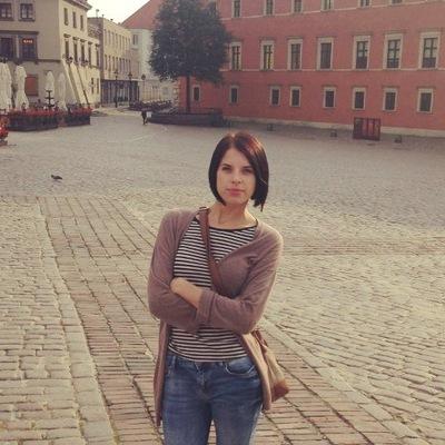 Ирина Мартынова, 8 марта 1986, Москва, id45712848