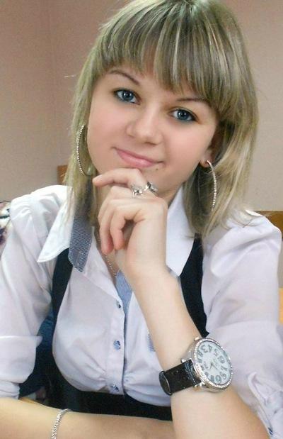 Віра Волошин, 2 июня , Тольятти, id145967585