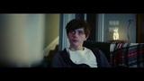 Музыка из рекламы Кока Кола Будь Сантой (2018)