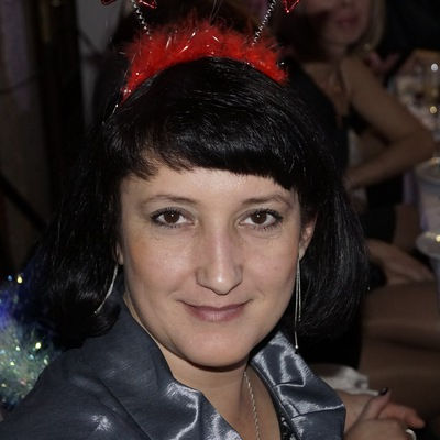 Елена Санникова, 14 апреля , Екатеринбург, id155542754