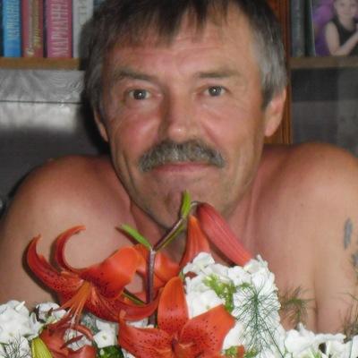 Сергей Коверский, 13 августа 1956, Ильинский, id228846561