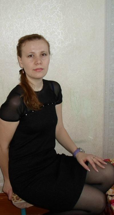 Ирина Лихачева, 20 ноября 1982, Чусовой, id42196286