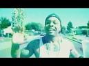 Iniko GetoStar - On The Daily ft Dubee, Fatman Da Gogetta (0fficalMusicVideo)
