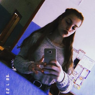 Аня Чемодурова