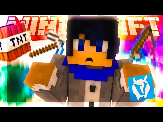 САМЫЕ ПЛОХИЕ КИТЫ НА ВАЙМВОРЛД? ВЫБИРАЕМ КИТ ДЛЯ СКАЙ ВАРСА! VimeWorld | Minecraft