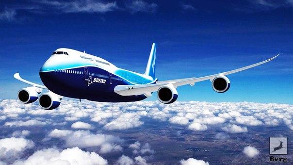 самолет фото смотреть