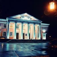 «Лебединое озеро» к празднику: оперный театр отправится на гастроли в Озерск