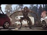 Earthfall | E3 2018 Trailer | Co-op FPS | Out July 13, 2018