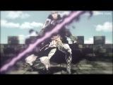 Nanatsu no Taizai AMV - I Am Legend