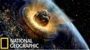 Гибель Земли (С точки зрения науки, National Geographic HD)