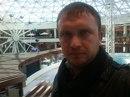Egor Men фото #32