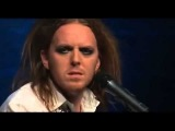 Tim Minchin — Confessions [literary rus sub by SubSisters]
