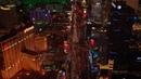 DEMO SONY 4K: Las Vegas short - Thành phố ăn chơi mạnh nhất thế giới