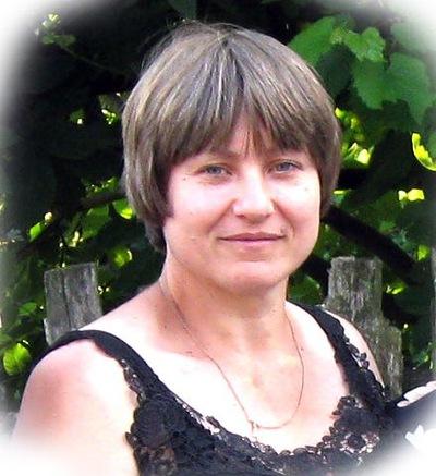 Анна Кудраш, 5 мая , Климовск, id229144367